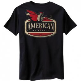 American Original Dragster T-Shirt